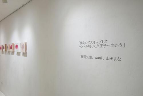 20_11_yokomuite009