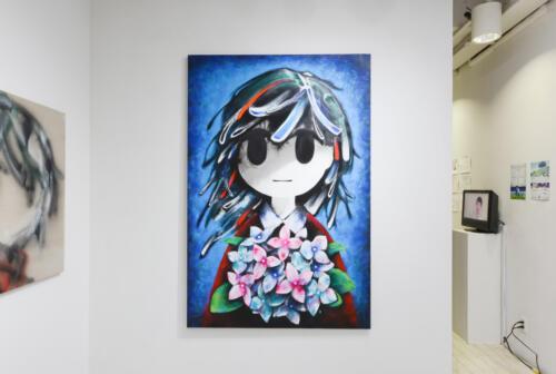 20_12_kawakamiyoshiro031