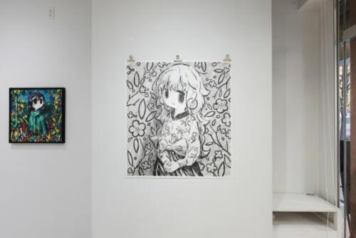 20_12_kawakamiyoshiro045