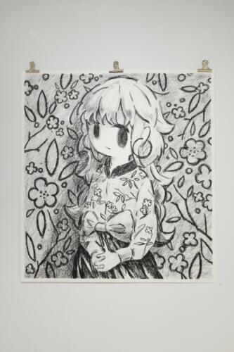 20_12_kawakamiyoshiro046
