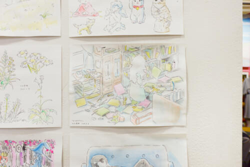 20_12_kawakamiyoshiro097