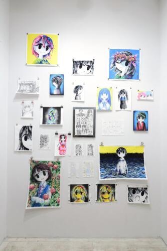20_12_kawakamiyoshiro111
