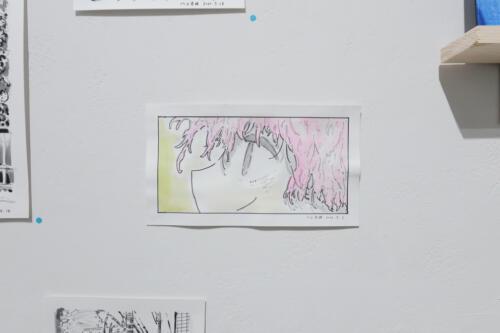 20_12_kawakamiyoshiro118