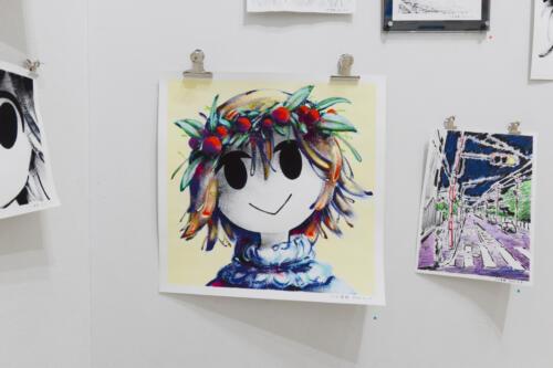 20_12_kawakamiyoshiro121