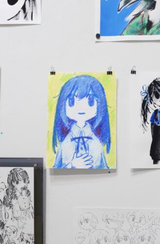 20_12_kawakamiyoshiro125