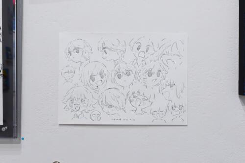 20_12_kawakamiyoshiro129