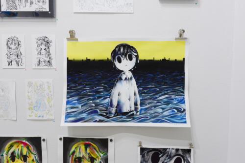 20_12_kawakamiyoshiro132