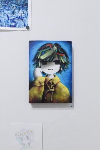 20_12_kawakamiyoshiro138