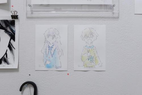 20_12_kawakamiyoshiro139
