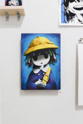 20_12_kawakamiyoshiro142
