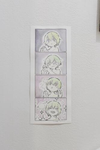 20_12_kawakamiyoshiro143