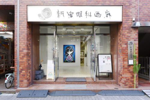 20_12_kawakamiyoshiro149