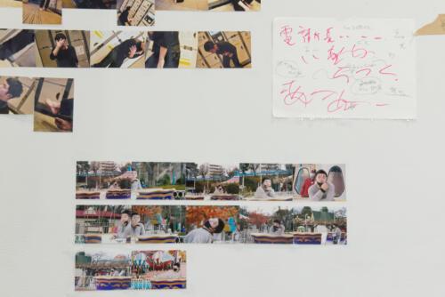 21_02_ishidatakahiro052