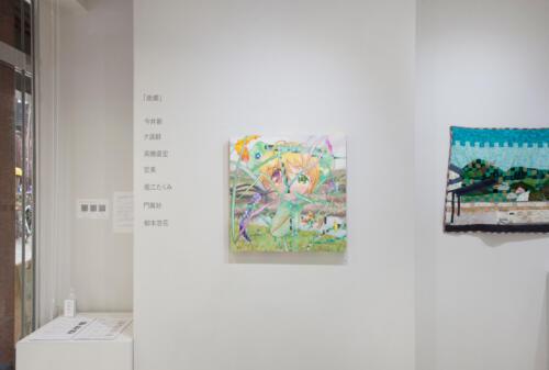 21_02_kokyo018
