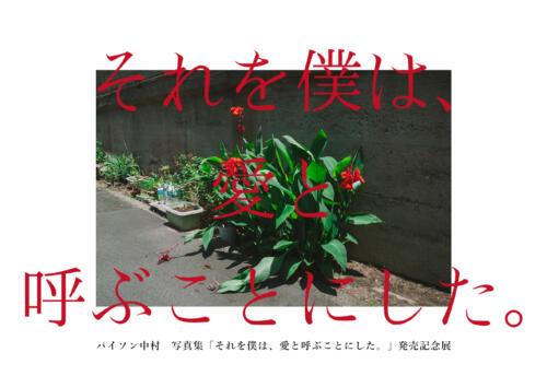 21_02_paisonnakamura000
