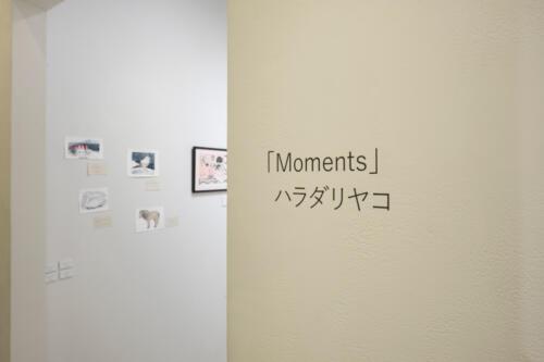 21_04_haradariyako002