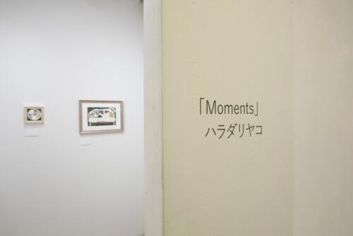 21_04_haradariyako003