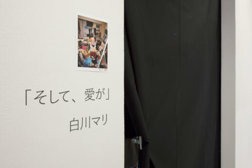 21_04_shirakawamari002