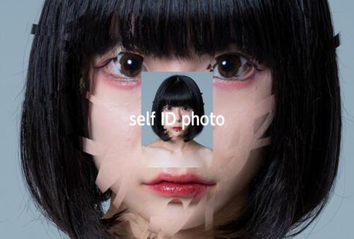 21_04_tajimasuzuri001