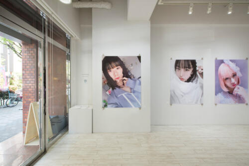 21_04_tajimasuzuri008