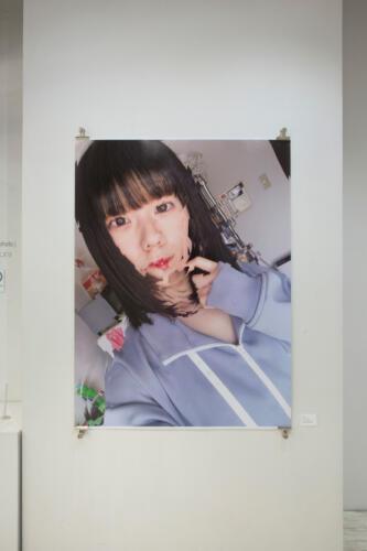 21_04_tajimasuzuri012