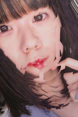 21_04_tajimasuzuri013