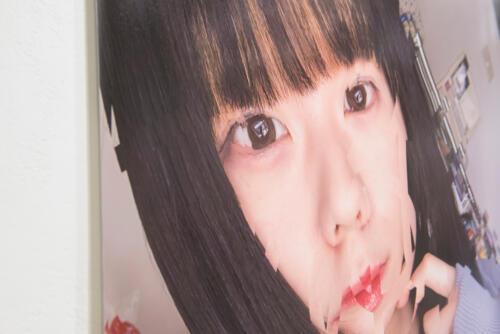 21_04_tajimasuzuri015