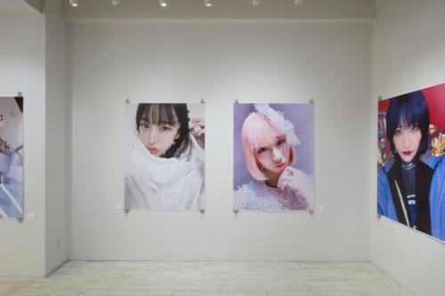 21_04_tajimasuzuri018