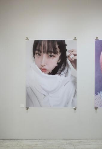 21_04_tajimasuzuri020