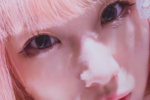 21_04_tajimasuzuri023