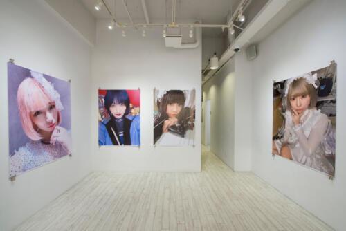 21_04_tajimasuzuri025