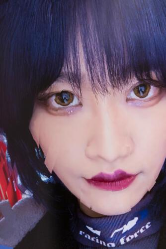 21_04_tajimasuzuri029