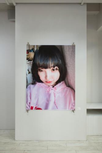 21_04_tajimasuzuri045