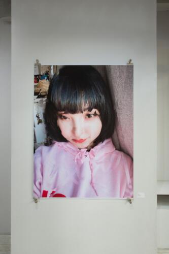 21_04_tajimasuzuri046