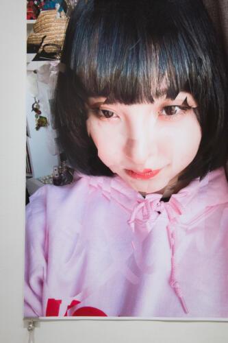 21_04_tajimasuzuri047