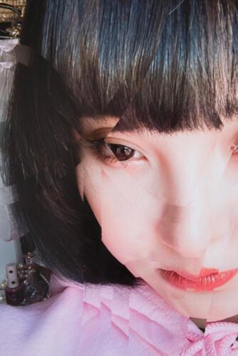 21_04_tajimasuzuri048