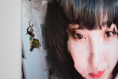 21_04_tajimasuzuri049